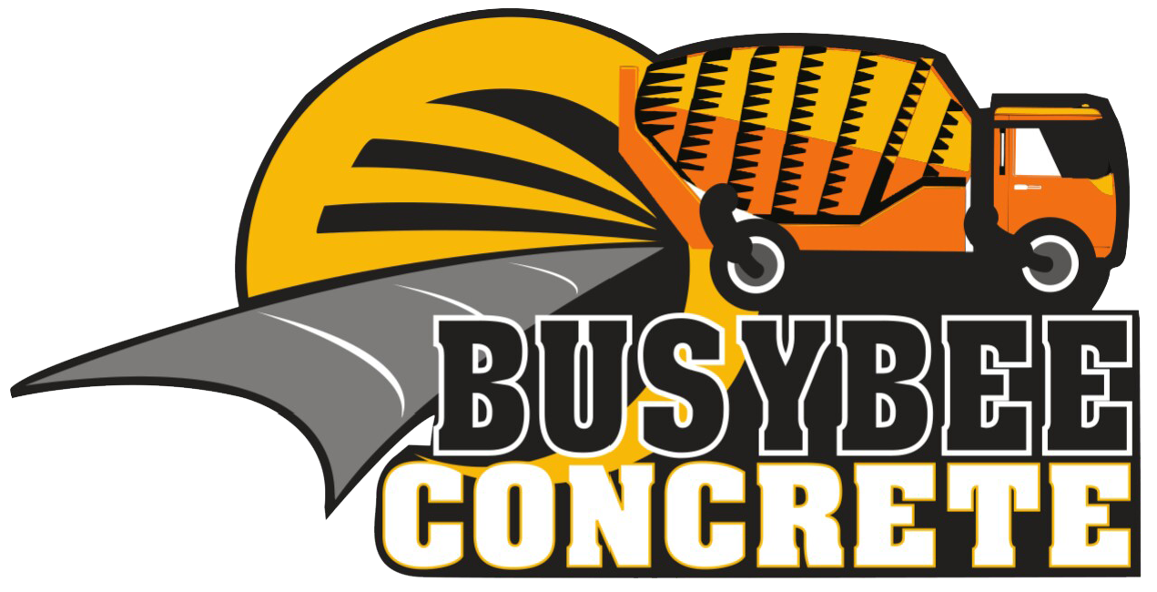 Busy Bee Concrete Delivery Services