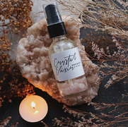 19 07 22 09 57 53 medium rose quartz crystal elixir  spirit element
