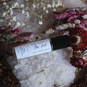 19 07 22 10 09 28 medium the fool tarot perfume