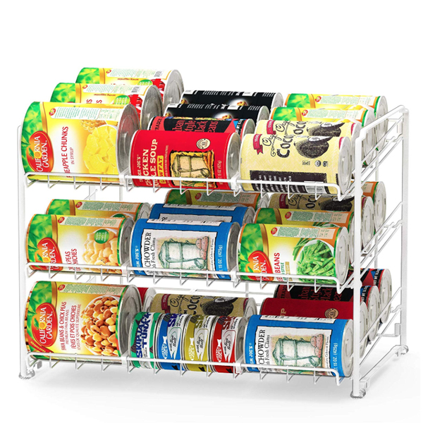 20 10 22 09 38 56 original 600x600 organizer cans