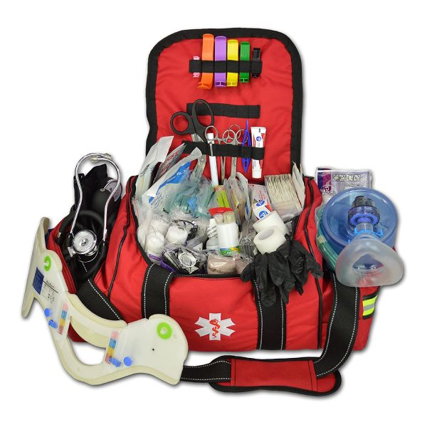 20 10 27 16 39 27 original 600x600 trauma kit   large