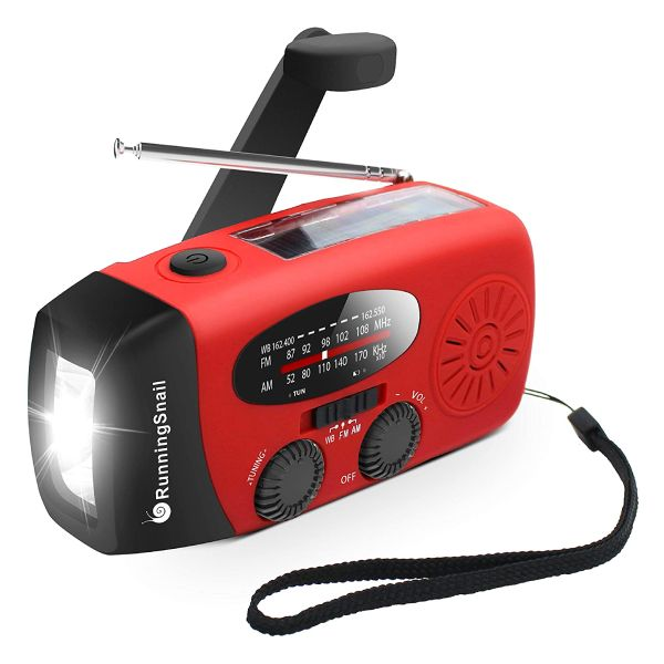 20 10 26 10 32 55 original 600x600 hand crank solar rechargeable am fm radio  led flashlight  power bank