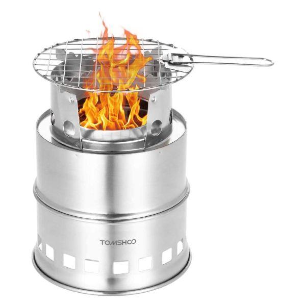 20 10 26 10 45 24 original 600x600 portable wood burning cooking stove