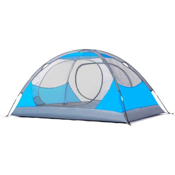 20 10 26 11 05 58 original 600x600 2 person tent