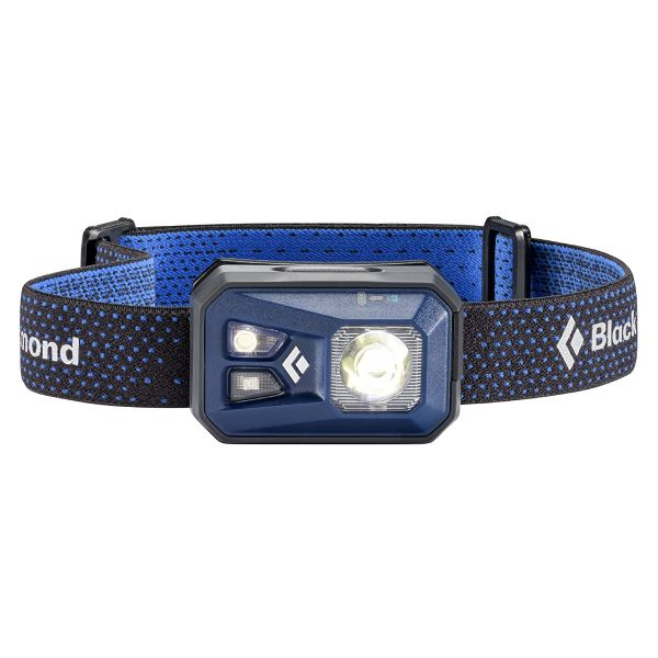 20 10 26 11 08 34 original 600x600 rechargeable led headlamp 130 lumens