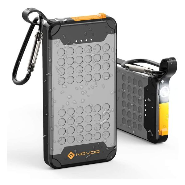 20 10 26 11 16 36 original 600x600 portable  waterproof power bank