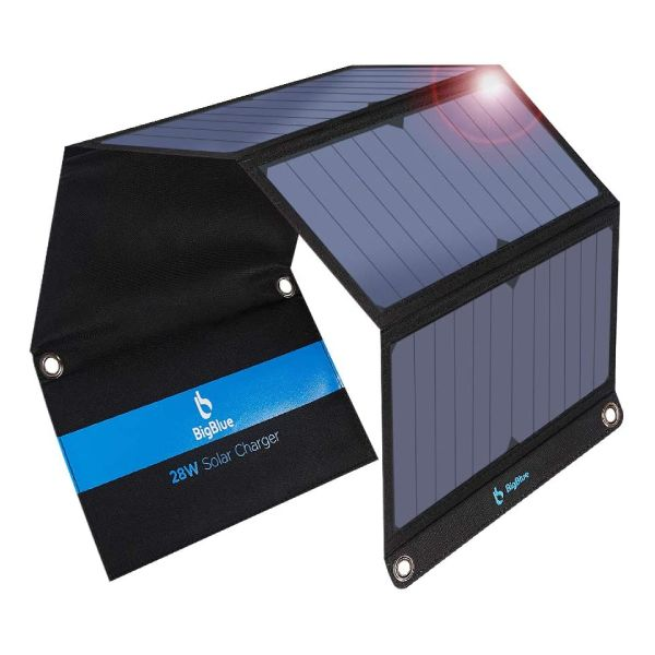 20 10 26 11 20 11 original 600x600 portable solar charger