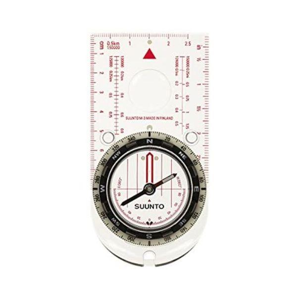 20 10 27 16 52 36 original 600x600 compass