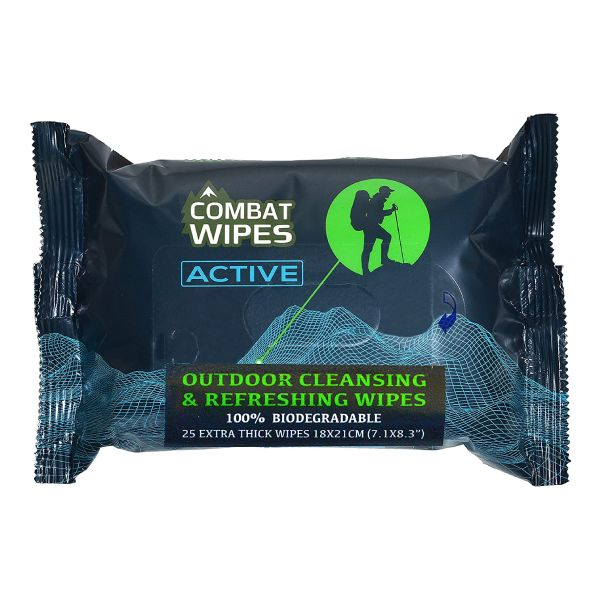 20 10 26 11 32 25 original 600x600 cleansing wet wipes %28biodegradable%29
