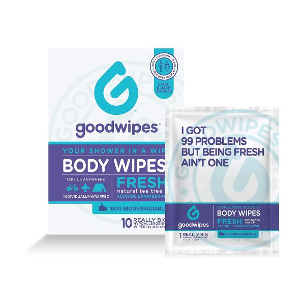 20 10 26 11 34 41 original 600x600 body wet wipes