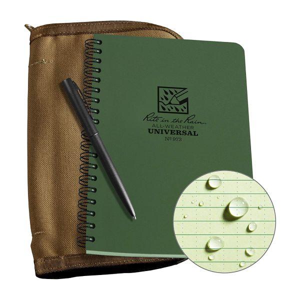 20 10 26 11 38 43 original 600x600 waterproof paper and pen