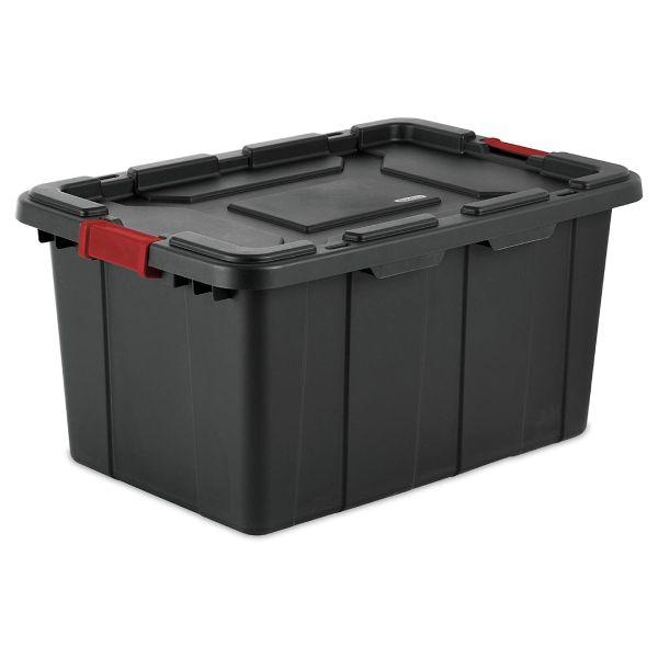 20 10 26 12 11 21 original 600x600 sterilite bin container