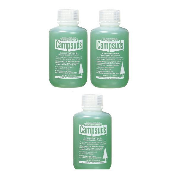 20 10 26 12 18 54 original 600x600 biodegradable all purpose soap