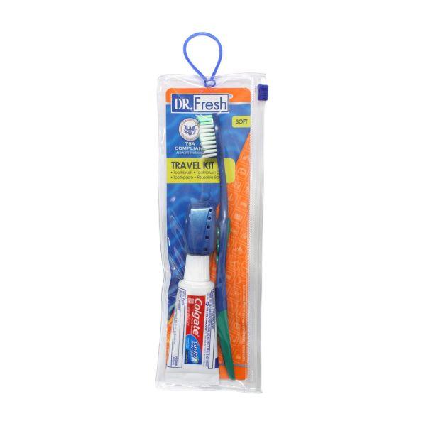 20 10 26 12 34 36 original 600x600 travel toothbrush toothpaste