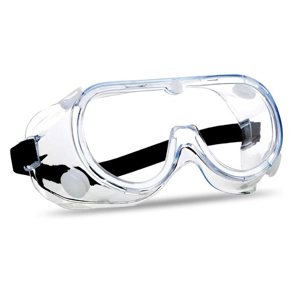 20 10 26 15 08 40 original 600x600 safety goggles