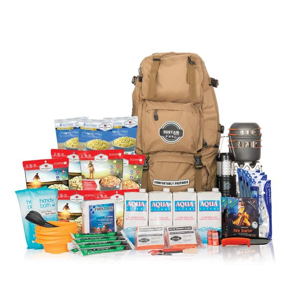 20 10 27 02 32 27 original 600x600 emergency kit   72 hours   family