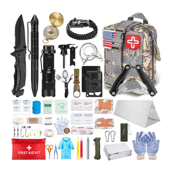 20 10 27 02 35 55 original 600x600 personal survival kit   pocket sized 1