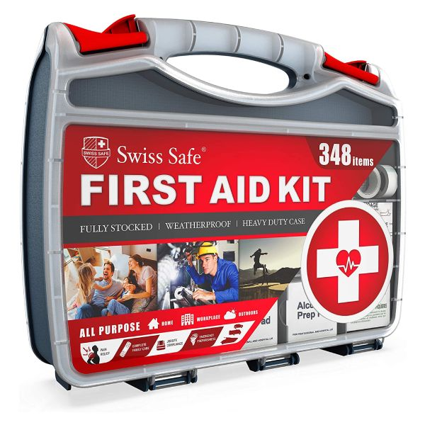 20 10 27 03 55 03 original 600x600 first aid kit   50 person
