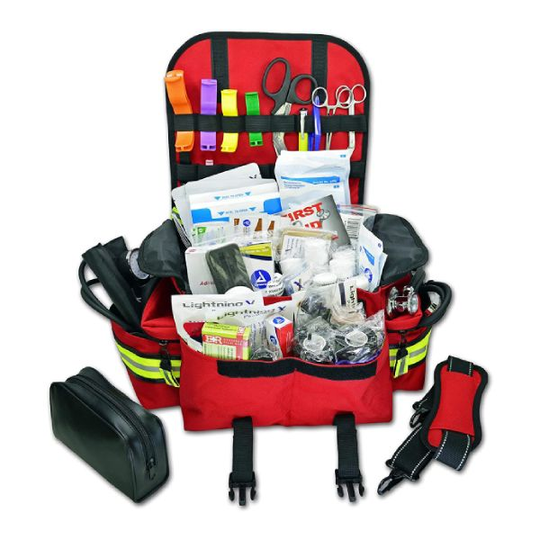 20 10 27 06 37 15 original 600x600 trauma kit   small