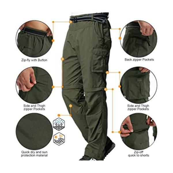 20 10 27 06 55 33 original 600x600 convertible zip off pants shorts