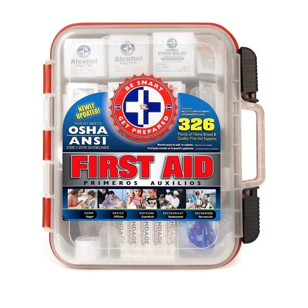20 11 06 09 50 01 original 600x600 first aid kit   100 person