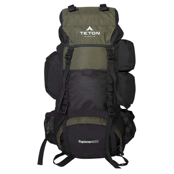 21 01 28 13 10 11 original 600x600 backpack