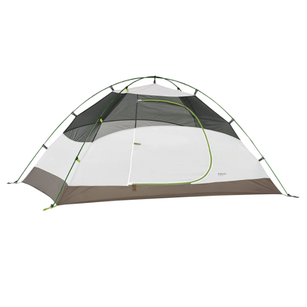21 01 28 13 39 49 original 600x600 2 person tent