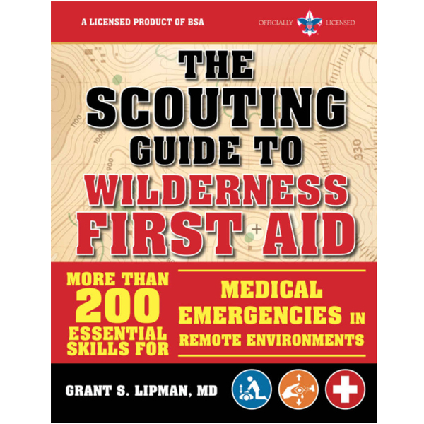 21 02 16 14 06 35 original 600x600 book scouting wilderness first aid