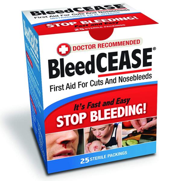 21 02 17 12 23 28 original 600x600 bleed stop