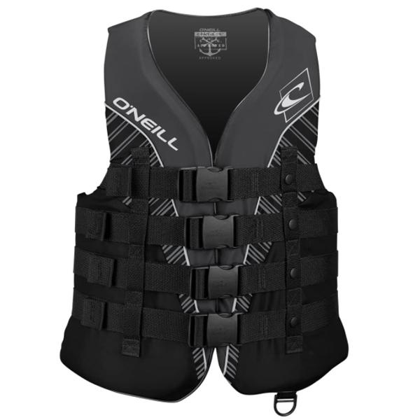 21 02 17 12 27 57 original 600x600 life vest