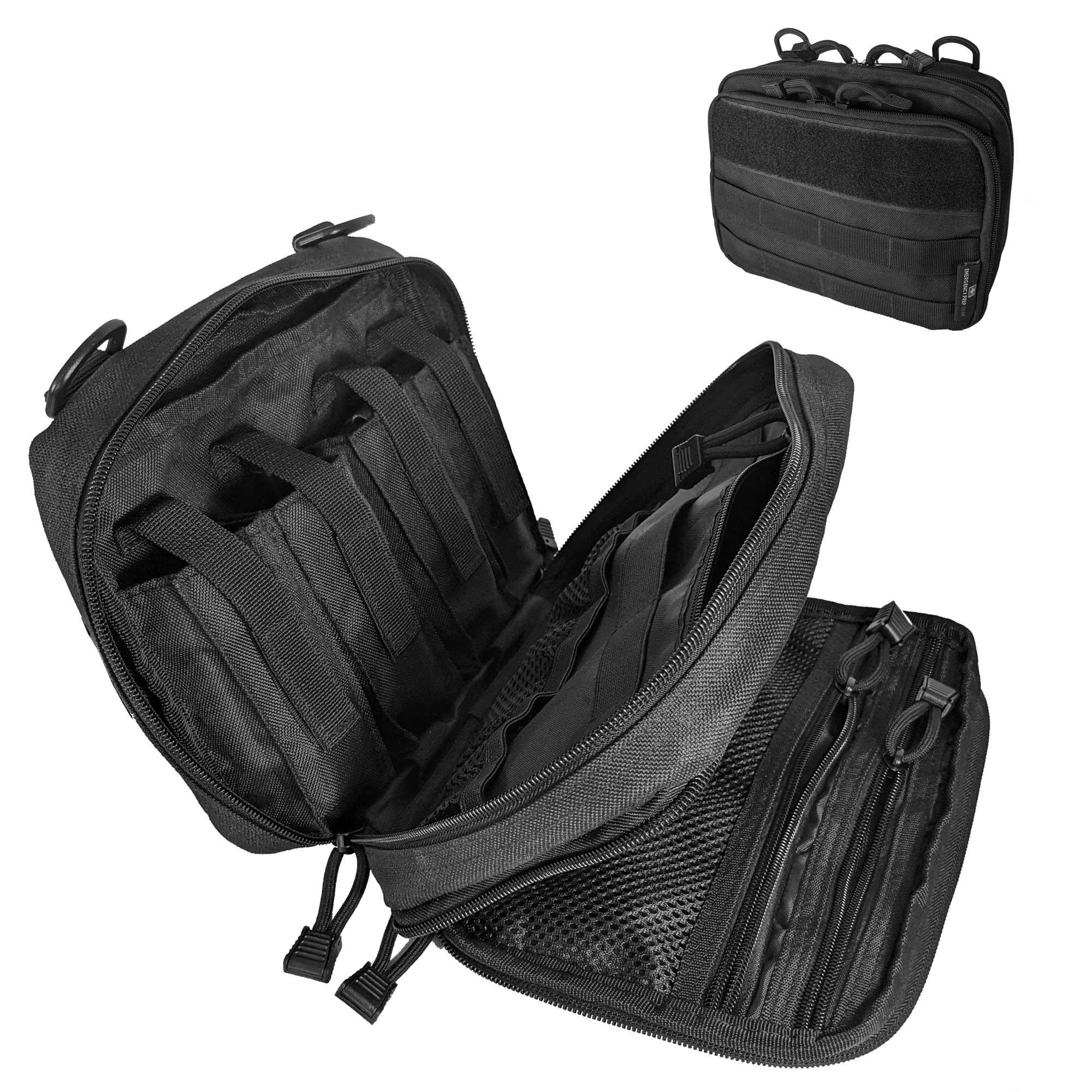 21 10 01 14 37 48 original b09dqz9vnl epg gear black main