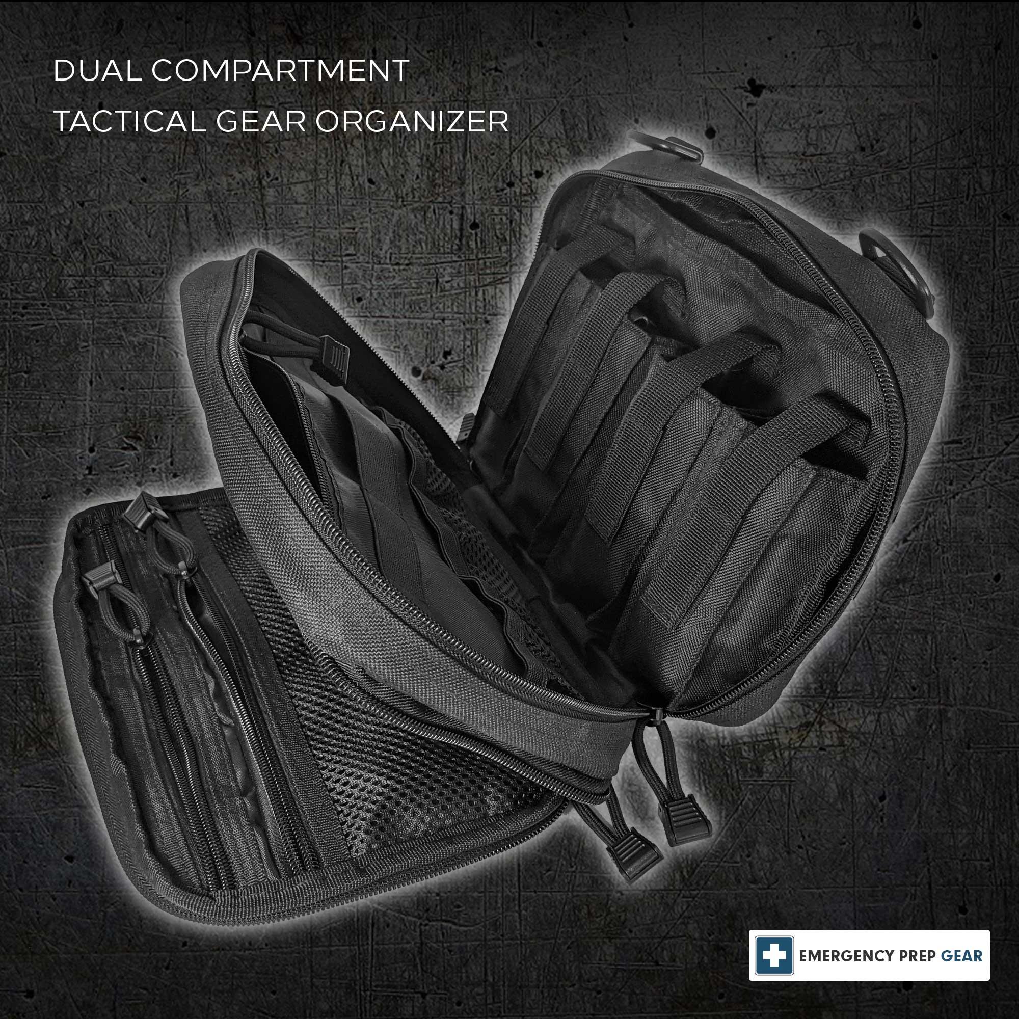 21 10 01 14 38 23 original b09dqz9vnl epg gear black compartments
