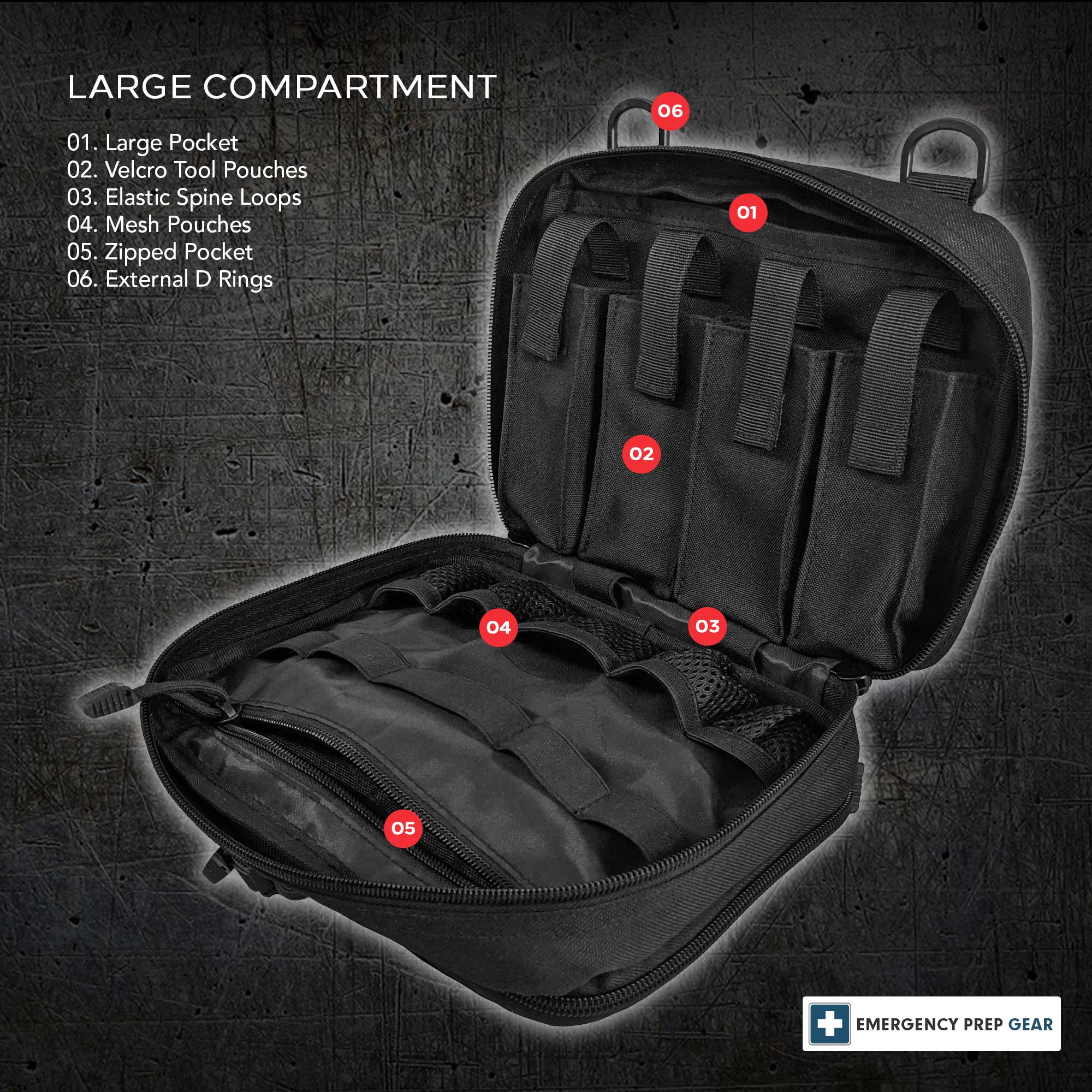 21 10 01 14 38 28 original b09dqz9vnl epg gear black compartment1
