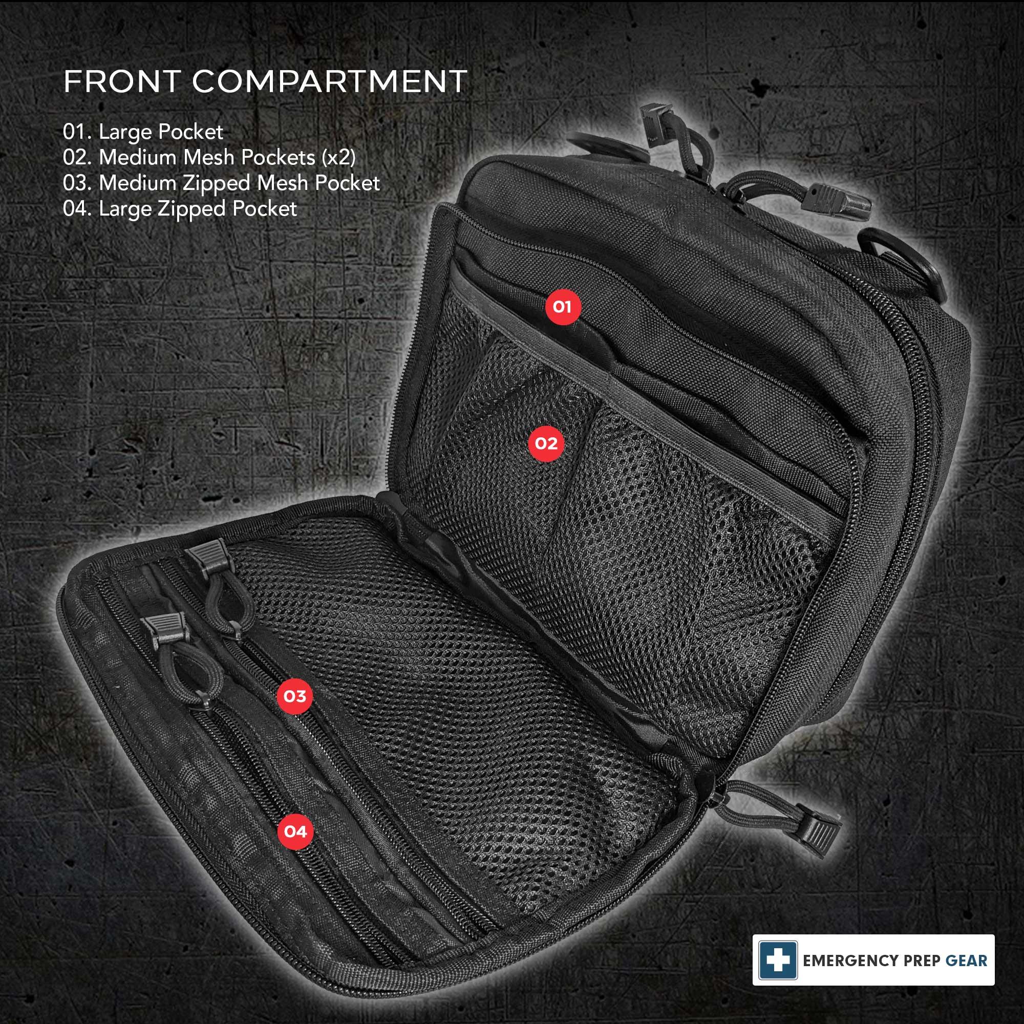 21 10 01 14 38 32 original b09dqz9vnl epg gear black compartment2