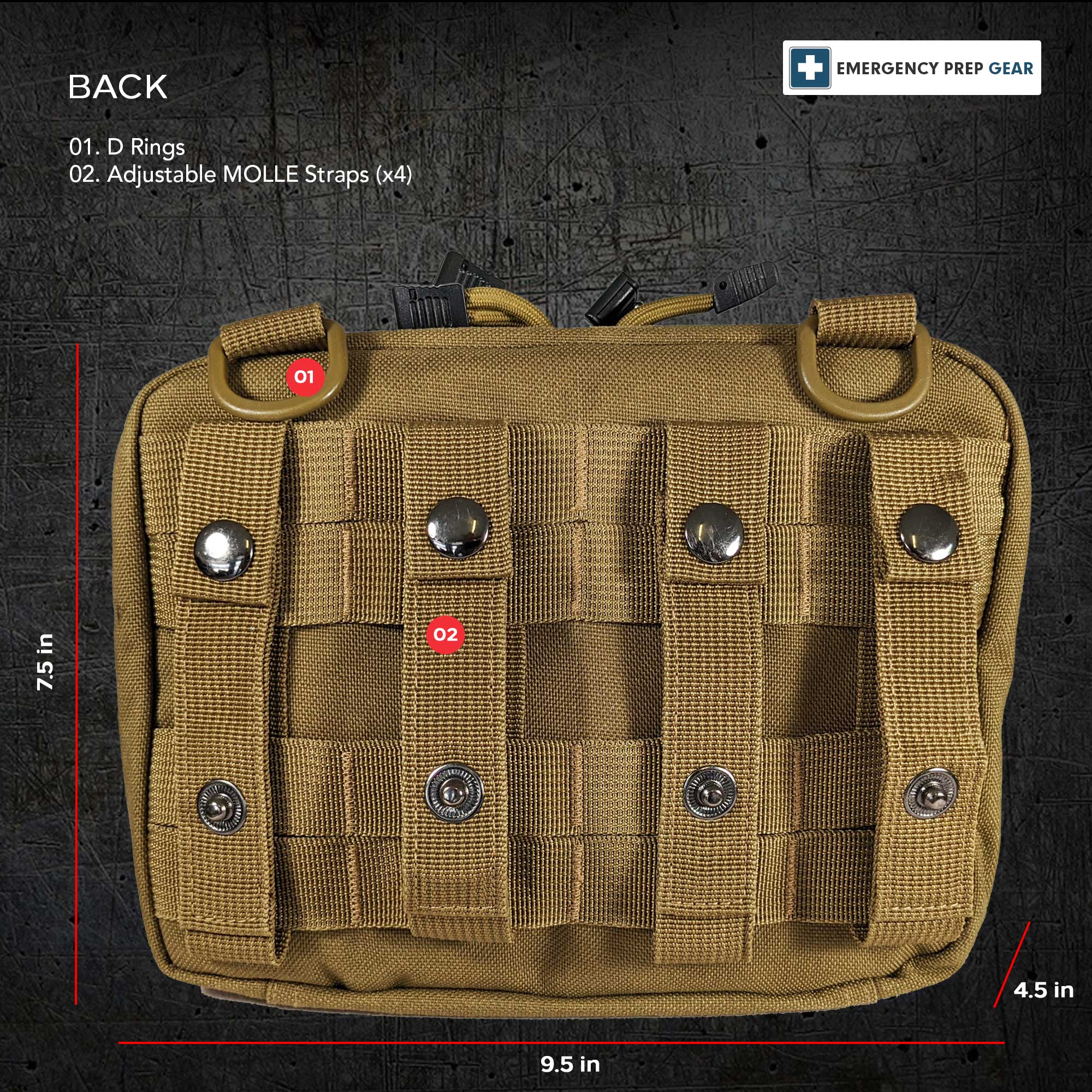 21 10 01 14 38 50 original b09dqz9vnl epg gear tan back