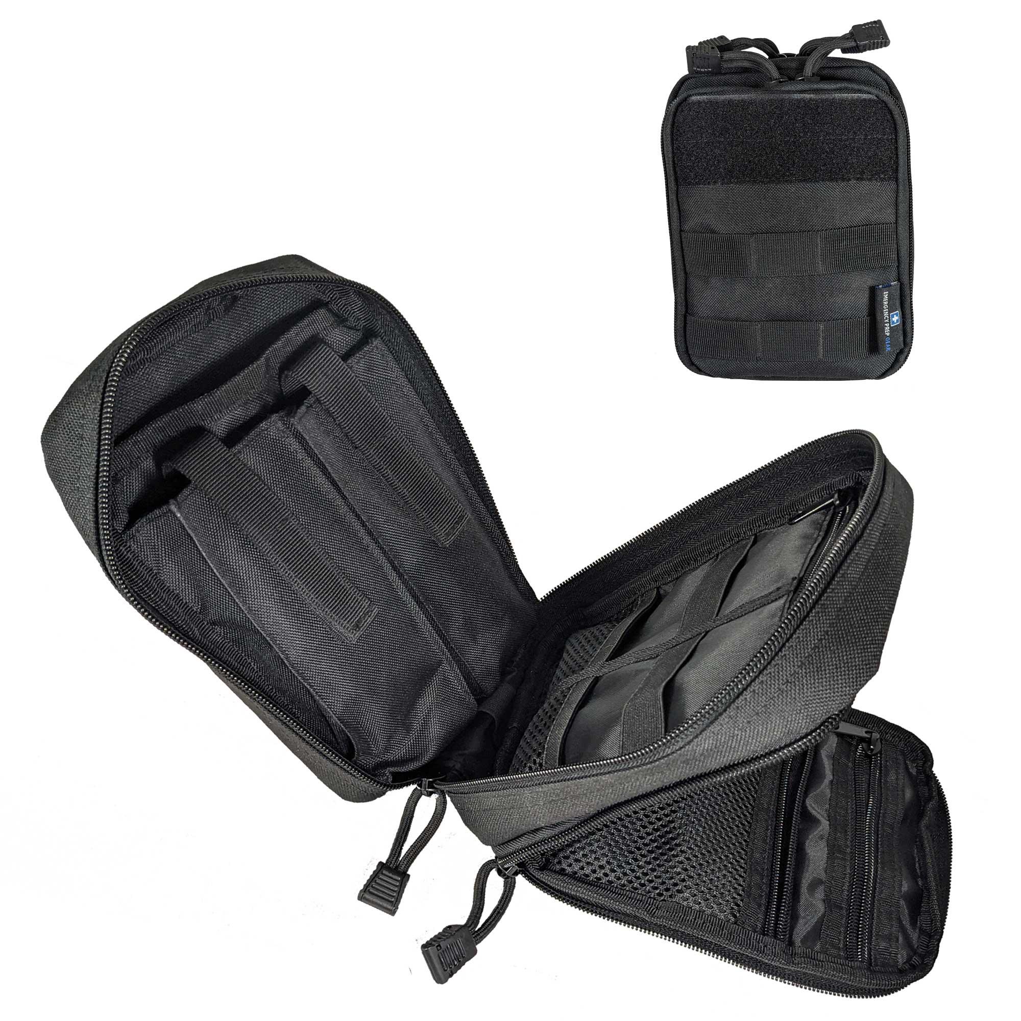 21 10 01 14 39 47 original b09dr49ctv epg gear compact black main