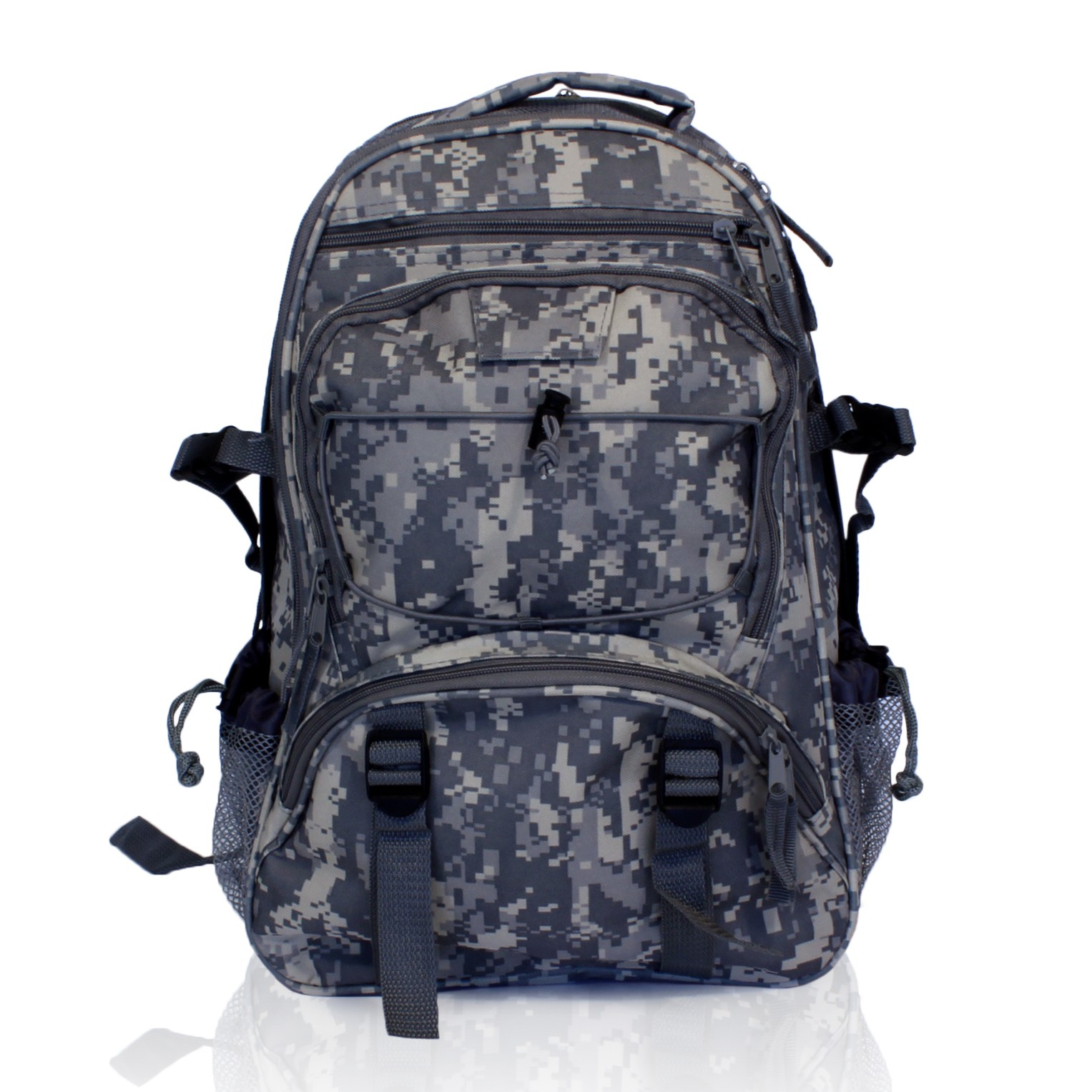 19 05 22 14 19 06 original bcm   camo backpack