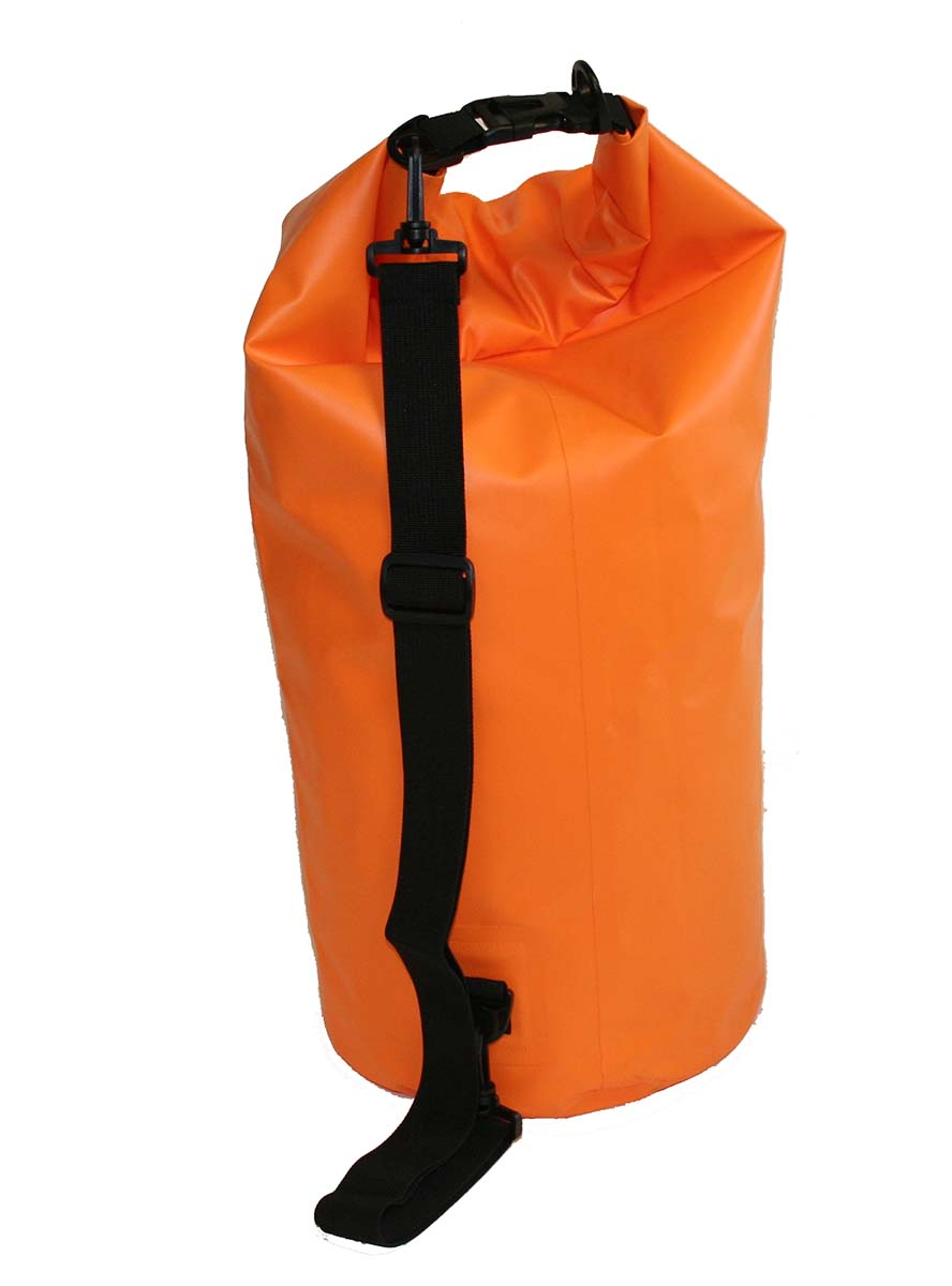 19 05 22 14 06 07 original bdb   waterproof dry bag