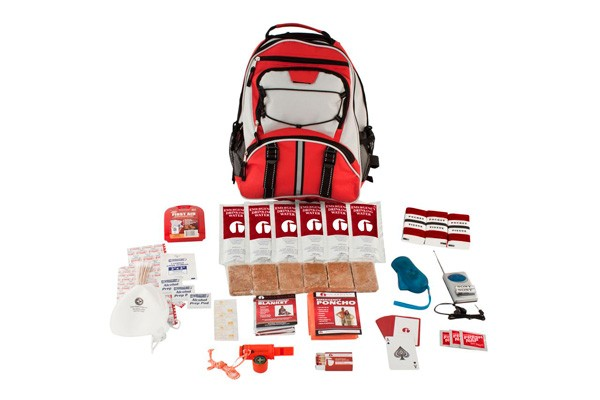 19 05 22 12 16 37 original skgk   survival kit