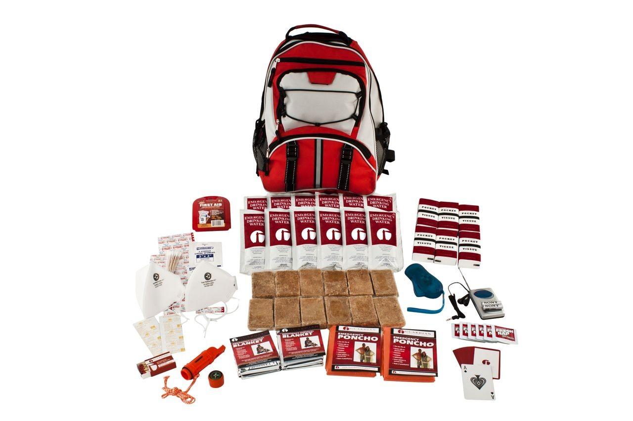 19 05 22 12 18 11 original skg2   2 person survival kit