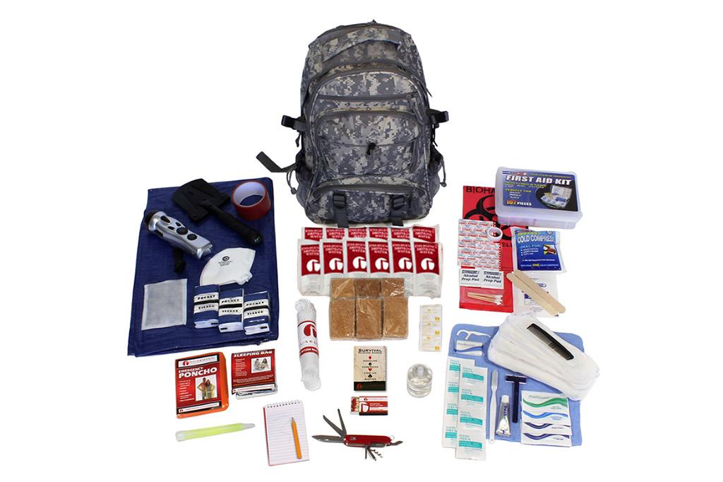 19 05 21 13 05 55 original skhk   deluxe hunters survival kit