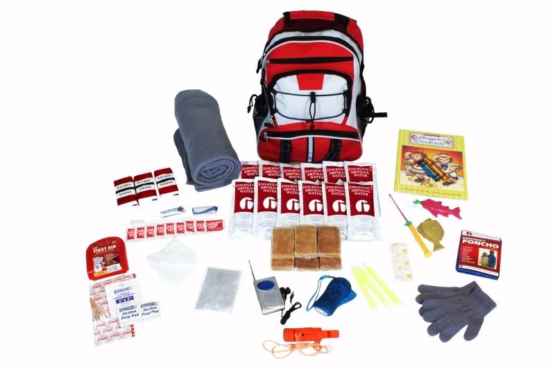 19 05 21 12 59 50 original skck   childrens survival kit