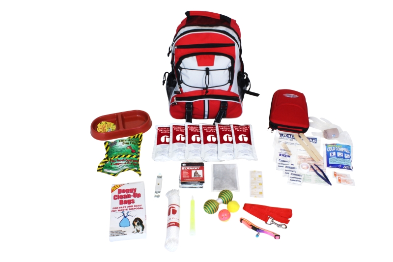 19 05 28 15 32 53 original skcg   cat survival kit