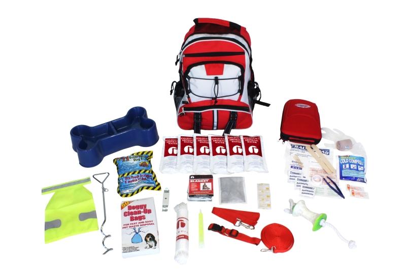 19 05 28 15 30 09 original skdg   dog survival kit