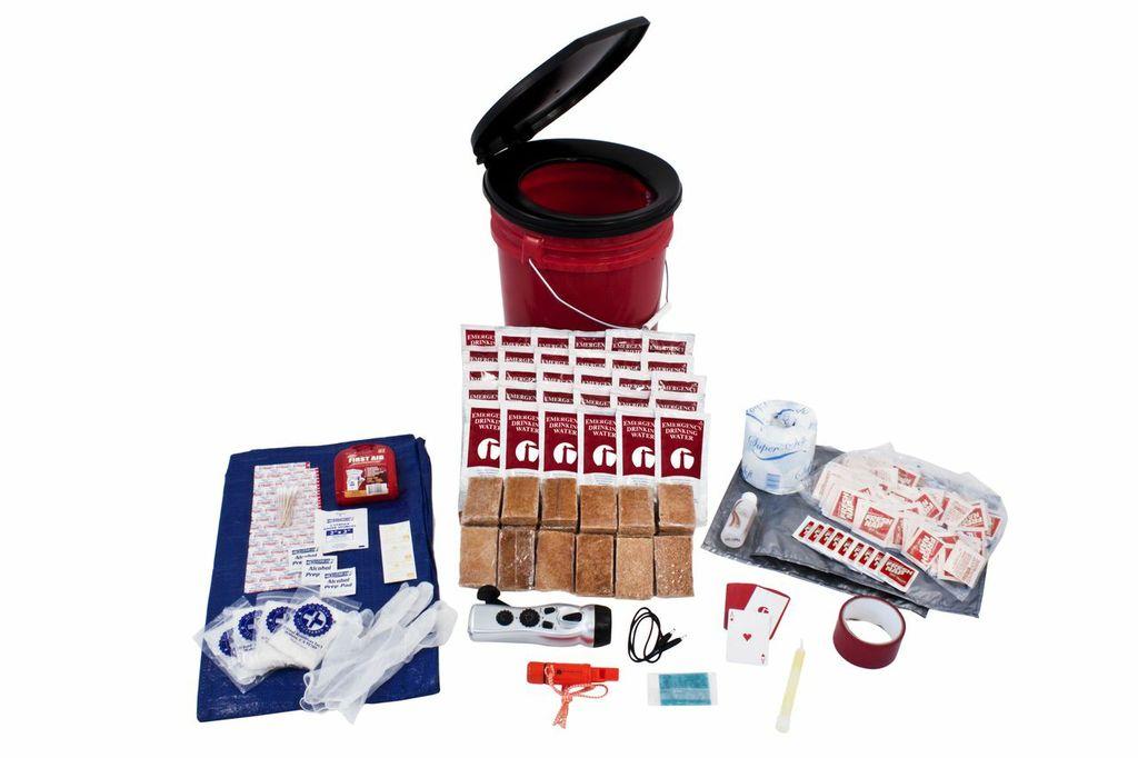 19 05 22 12 30 10 original okdk   deluxe classroom lockdown kit
