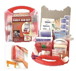 19 05 21 13 39 32 original far183   183 piece first aid kit