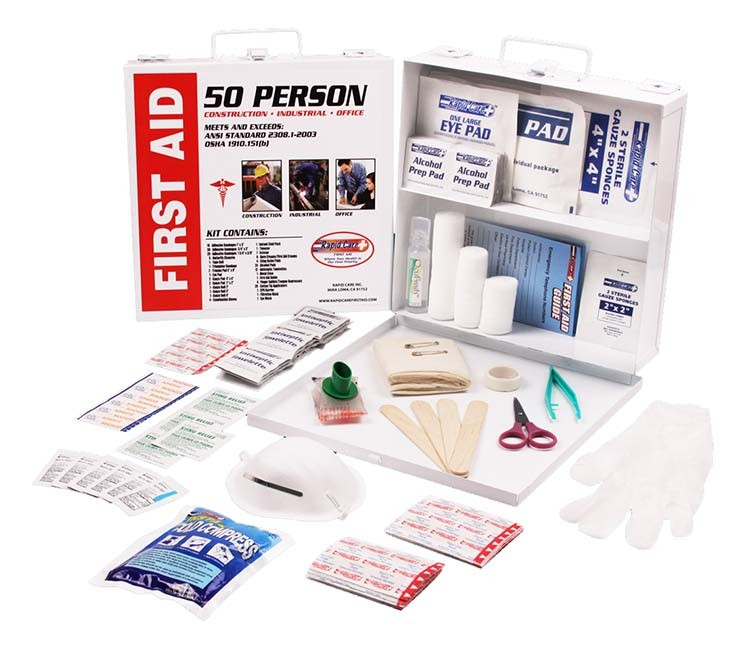 19 05 21 13 48 08 original fa50   50 person first aid kit