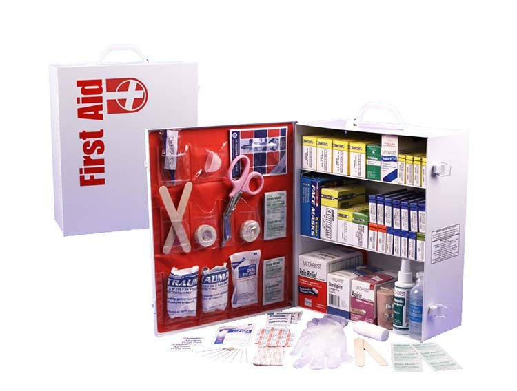 19 05 21 13 53 31 original fac3   3 shelf first aid cabinet