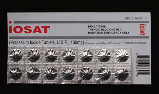 19 05 21 14 00 48 original fait   potassium iodide tablets