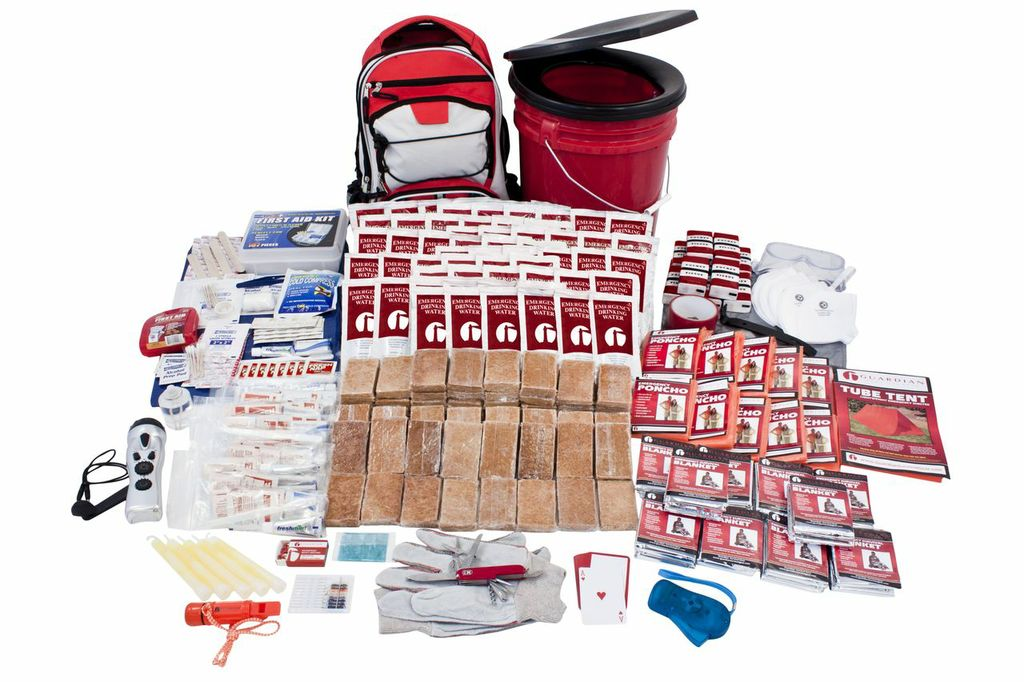 19 05 17 08 21 01 original oktp   10 person bcuket survival kit